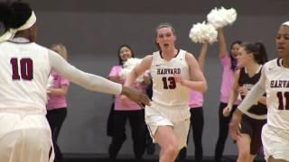 Download Jeannie Boehm Named To USA Basketball U19 World Cup Team Video