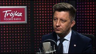 Download Szef KPRM: Aleksandra Dulkiewicz oficjalnie komisarzem w Gdańsku Video