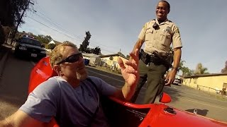 Download Random Acts of MADNESS - Crazy, Stupid & Angry People & Cops Vs EVERYONE Video