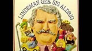 Download Punkrockare Trindeman Lindeman Video