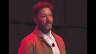 Download Society: Building Flourishing Co Living Communities | Gerard Greene | TEDxWilmingtonSalon Video