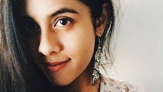 Download Mithun Chakraborty's Daughter Dishani Set to Enter Bollywood Video