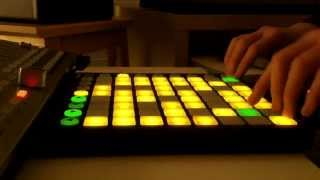 Download Madeon - Pop Culture (live mashup) Video