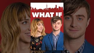 Download What If (2014) Video