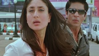 Download Kareena Kapoor is a new action star Video