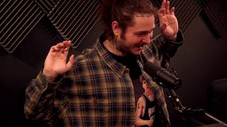 Download Creepy Patrice Wilson Livestream Freaks Out H3H3 and Post Malone Video