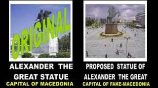 Download Macedonia - REAL vs FAKE Video