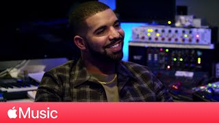Download Drake & The Weeknd's Success Video