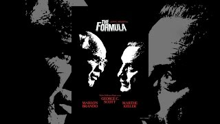Download The Formula Video