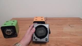 Download eWatchBox | BEST BOXY Fancy Brick Winder System Video