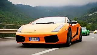 Download In the Search of Driving Heaven - Top Gear - BBC Video