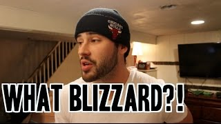 Download What Blizzard?! Video