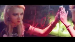 Download [MV] 扭曲的机器 — 迷失北京 | Twisted Machine - Lost in Beijing | 新歌2016 Video