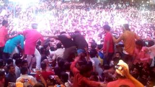 Download pune-bhosri dahihandi maheshdada landge Video
