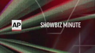 Download ShowBiz Minute: XXXTentacion, 3 Doors Down, MTV Video