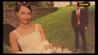 Download Hochzeitsmesse in Salzburg Video