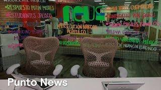 Download Punto News Video