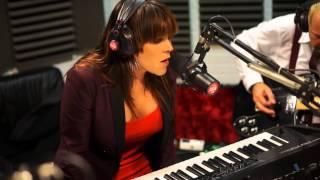 Download Beth Hart - Led Zeppelin Cover - Session Acoustique OÜI FM Video