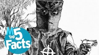 Download Top 5 Mysterious Zodiac Killer Facts Video