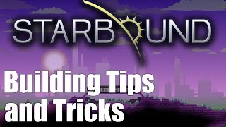 Starbound Custom Creations: Fan Friday! Free Download Video