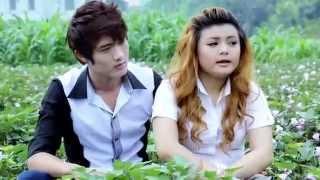 Download Cà phê ruộng - Thúy Ngân,Châu Trường Phúc Video