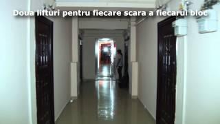 Download Apartament 3 camere Militari Video