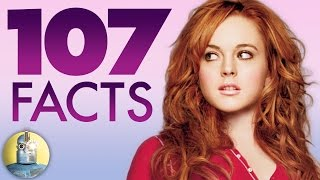Download 107 Mean Girls Facts YOU Should Know (@Cinematica) Video
