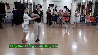 Download Tổng hợp các bài Bebop lớp 4 tại Cung Văn hóa lao động năm 2018 Video