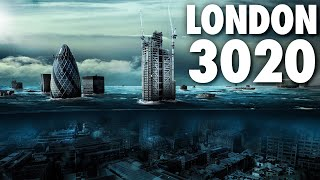 Download 10 Reasons Humans Will Be Extinct in 1000 Years Video