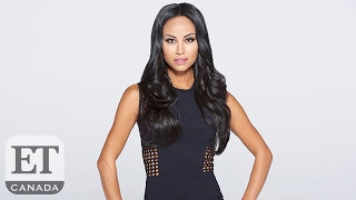 Download 'The Real Housewives Of Toronto': Meet Grego Minot Video