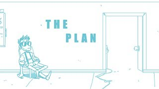 Download THE PLAN Video