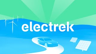 Download Electrek Podcast: Tesla price increases, new referral program, Model S/X charge rate, more Video