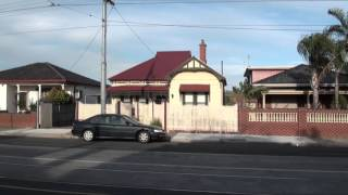 Download Accomodation In Melbourne Video