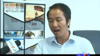 Download Phạt vi phạm hợp đồng và bồi thường thiệt hại theo quy định của pháp luật Việt Nam. Video