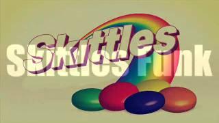Download Kilowatt - She Wants It Video