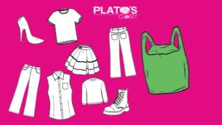 Download Plato's Closet: How Grab Bag Works Video