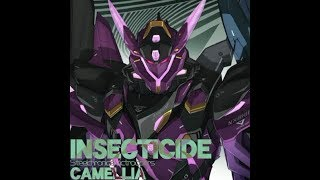 Download 【SDVX】 INSECTICIDE [HVN] PUC (Hand Shot) Video