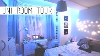 Download UNIVERSITY ROOM TOUR | chanelegance Video