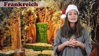 Download Weihnachtstraditionen aus aller Welt Video