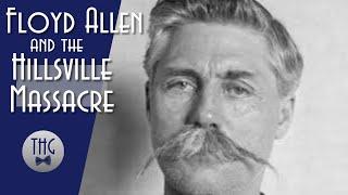 Download The Hillsville Massacre of 1912. Video