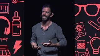 Download Why the World Needs Mindful Leaders   Matt Thieleman   TEDxWilsonPark Video