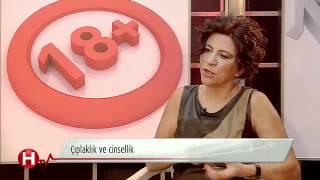 Download Erkeklerde cinsel özgüven (4) - Kırmızı Nokta - HTV Turkiye Video