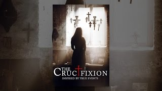Download The Crucifixion Video