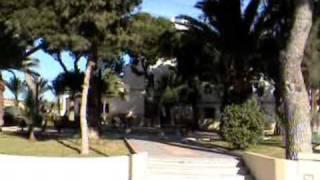 Download LA MARINA DE ELCHE VILLAGE(PUEBLO) Video