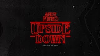 Download Andy Mineo - The Upside Down prod. by Alex Medina (@andymineo @mrmedina) Video