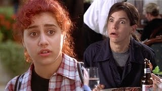 Download Top 10 Ugly Duckling Transformations in Movies Video