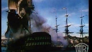 Download Captain Horatio Hornblower - Trailer Video