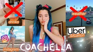 Download Why People Hate Coachella but Still Go (receipts + footage) Video