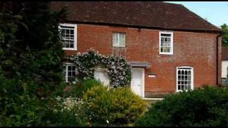 Download AT HOME WITH JANE AUSTEN Video