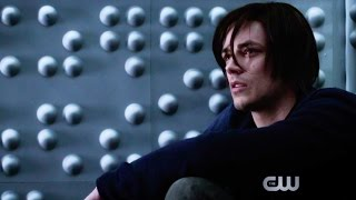 Download Future Barry Allen in 2024 (after the death of Iris West) Video